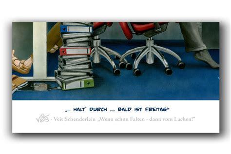 mensch und büro karikaturen und geschenke f 195 188 r menschen mit