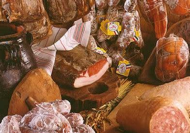 gabba salumi gabba salumi salami insaccati pancette