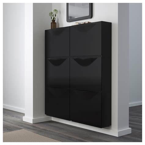 Rak Sepatu Gantung Ikea ikea trones shoe cabinet storage diy ideas