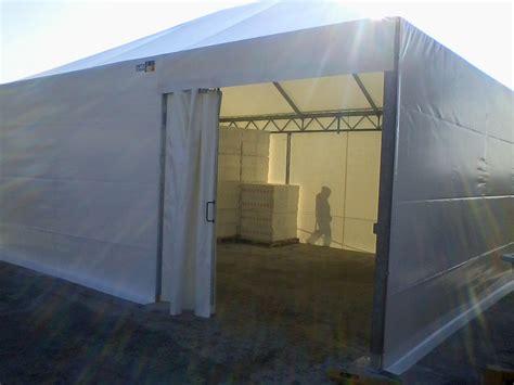 capannoni in metallo usati vendita strutture usate d occasione metal stands
