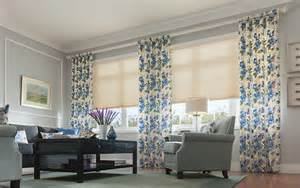 Current Window Dressing Trends by 2015 Window Treatment Trends Quality Window Treatments