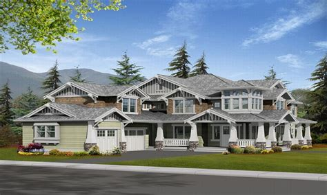 luxury house plans beautiful houses pictures beautiful luxury homes with plans luxury craftsman home