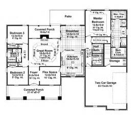 Bathroom Floor Plan Designer Master Bathroom Floor Plans L Shaped Master Bathroom Floor