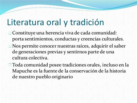 la herencia viva de 8498926165 literatura oral