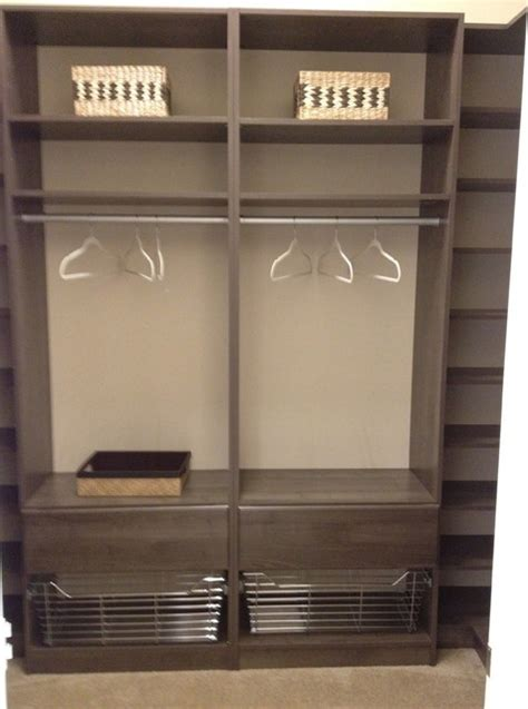 Custom Closets And More by Naples Florida Custom Home Organization Solutions For