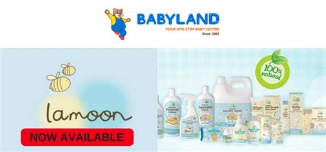 Pigeon Feeding Gift Set W Magmag 4 Step Cup Alat Makan Bayi babyland ss2 baby shop in malaysia your one stop baby centre