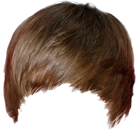 zip hair styl part01 real hair png zip file free download men hair