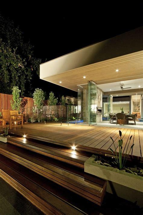 canterbury house canterbury house and pool e architect