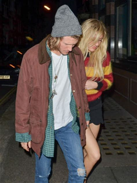 are ellie goulding and dougie poynter dating ok magazine dougie poynter the latest updates and pictures from ok co uk
