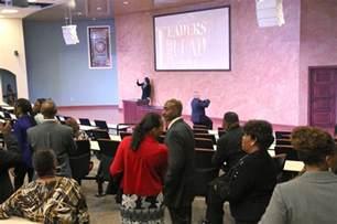 christian house of prayer christian house of prayer expands with retail space news kdhnews com