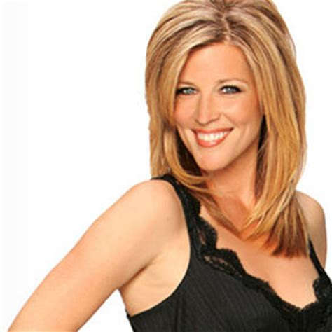 laura wright general hospital fired watch general hospital online see new tv episodes online