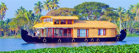 kerala alleppey boat house photos pickadly houseboats kerala houseboats luxury houseboats
