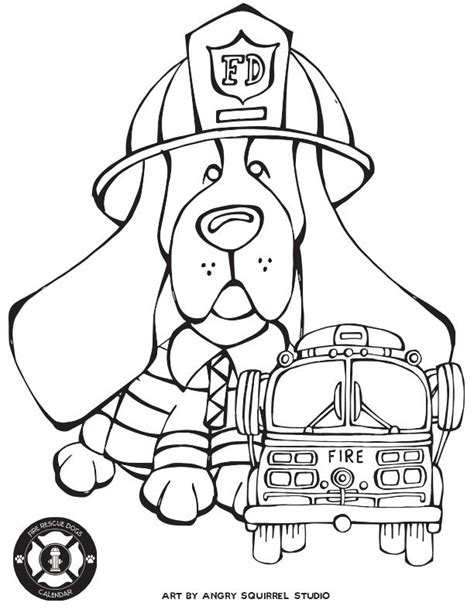 coloring book zippy mutt and stuff zippy coloring pages sketch coloring page