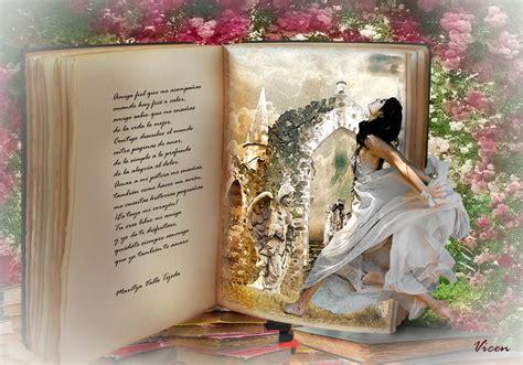 libro christmas magic painting book the magic of books la magia de los libros by mvicen on