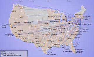 File name where does southwest fly png resolution 766 x 467 pixel