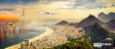 To De Janeiro Flights How To Book A Trip To The 2016 Olympics Asap Tickets