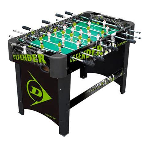 tavolo calcio balilla tavolo calcio balilla da terra in mdf defender soccer 8