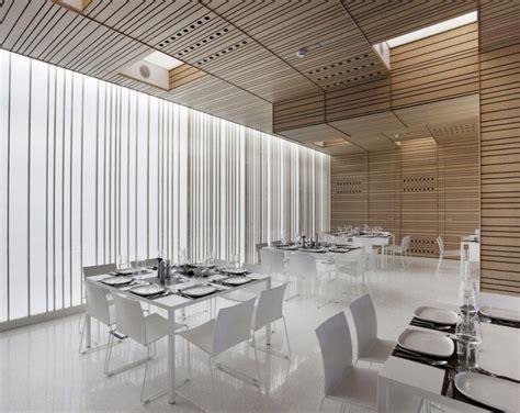 open interiors multi purpose open space interiorzine