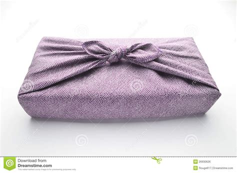 japanese wrapping japanese wrapping cloth royalty free stock image image
