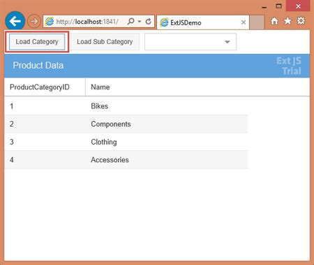 format date extjs rully yulian mf it trainer mct microsoft mvp net