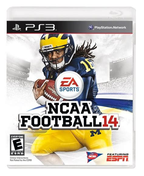 ncaa football 14 roster download ncaa football video game 2015 releases autos post