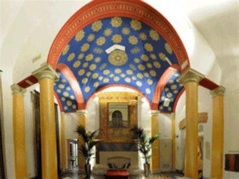 hotel il convento dei fiori di seta bologna il convento dei fiori di seta a bologna albergo palazzo