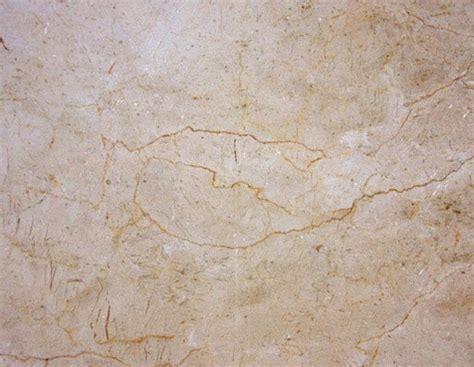 Crema Marfil Countertop by Crema Marfil Marble Countertop Casa De Los Sue 241 Os