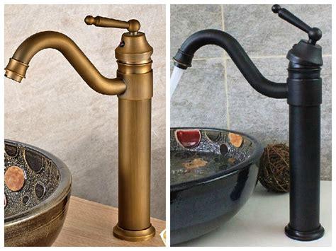 bathroom use control bdsm vintage army sinks