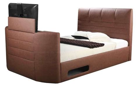 ottoman storage tv bed tv equipped beds ottoman bed tv bed storage bed
