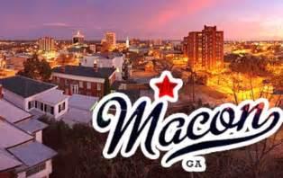 Macon Ga Cul De Sac Lot For Sale In Macon Land Century