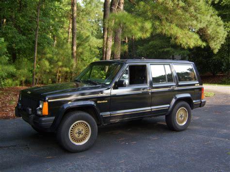 1990 Jeep Laredo Parts 1991 Jeep Laredo Car Interior Design