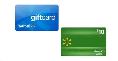 Get Balance On Walmart Gift Card - go go go 10 00 walmart gift card for 5 00
