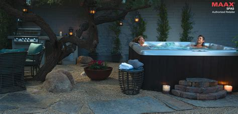 salons in edmonton the spa spot northern alberta s best hot tub prices