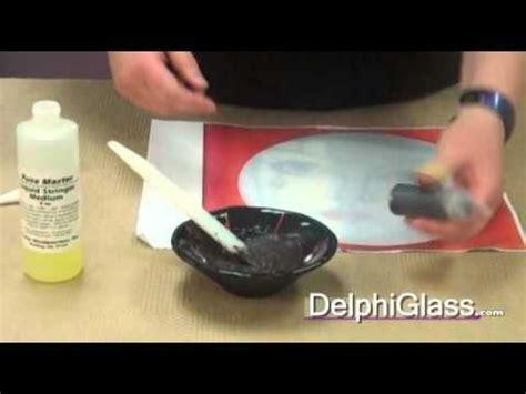 delphi glass tutorial 1000 ideas about drawing designs on pinterest mandela