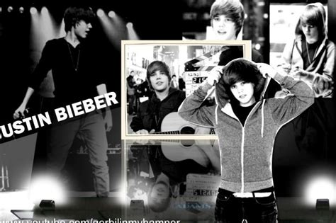nokia 5130 themes justin bieber wallpaper on phone 2015 best auto reviews