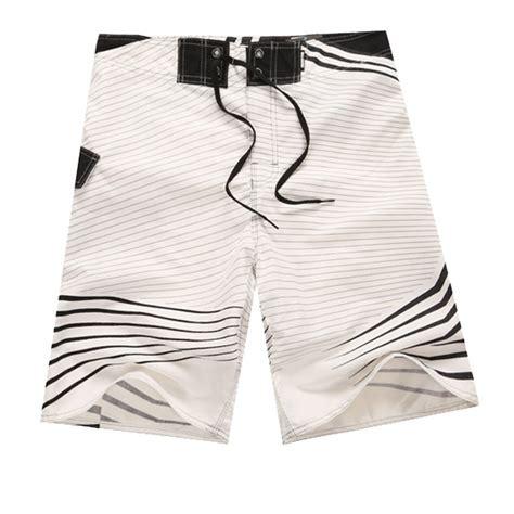 Celana Pantai Billabong Original Cps Billabong 25 jual celana pantai merk billabong