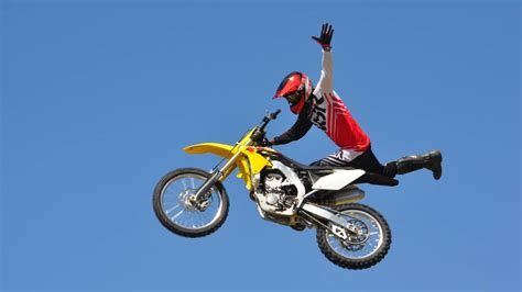 fmx freestyle motocross freestyle motocross set to thrill at mandurah s