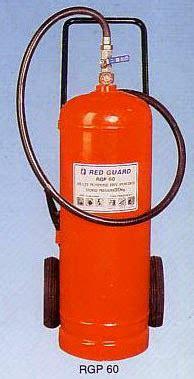Apar 6 Kg Abc Chemical Type Powder alat pemadam api ringan jakarta jual alat safety