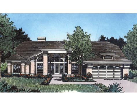 sunbelt house plans plan 043h 0090 find unique house plans home plans and floor plans at