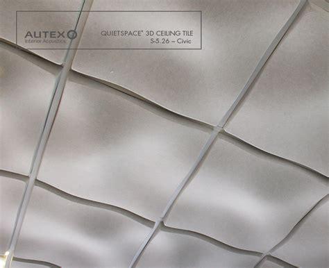 foam ceiling tiles adelaide ceiling tile design project