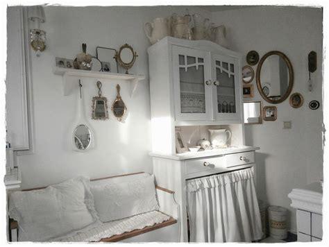 Badezimmer Deko Mint by Badezimmer Vorhang Cheap Size Of Und Modernen