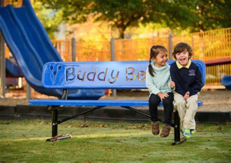 playground buddy bench buddy bench outdoor school benches playground benches
