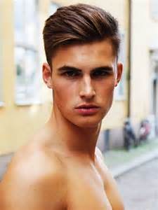 best haircuts for a oval best mens haircuts for oval faces hairstyle ideas and