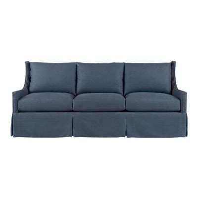 candice olson sofa candice olson ca6072 90 upholstery collection mystique