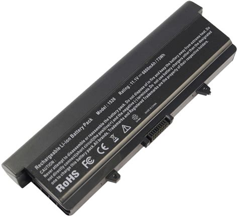 reset battery life dell laptop cheap battery replacement dell x284g battery dell