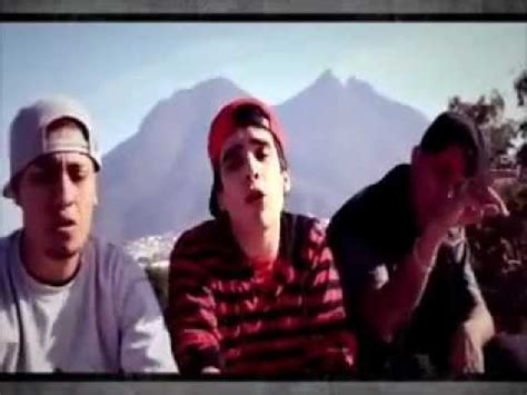 c kan y mc davo c kan ft mc davo y zimple mi musica es un arma video