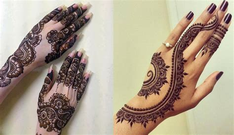 Home Design Games 3d mehndi design hd images wallpapers knockwallpapers knock