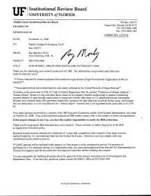 Sle Loan Documents by Sle Approval Letters
