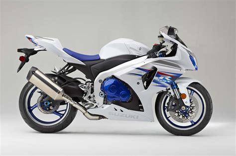 Gsx R Suzuki 2014 Suzuki Gsx R1000 Se Limited Production Asphalt Rubber