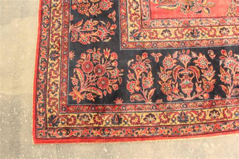 royal palace rugs sale antique palace rug for sale at 1stdibs